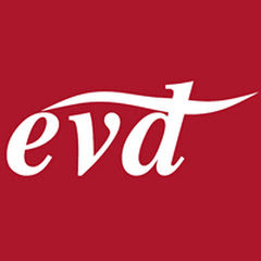 Editorial Verbo Divino - EVD