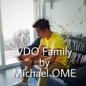 VDO Family Michael OME