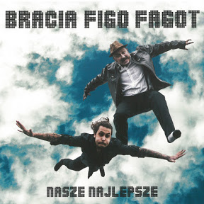 Bracia Figo Fagot - Topic
