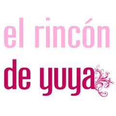 El Rincón de Yuya