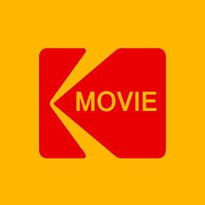 K-MOVIE