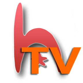 Hispanatolia TV