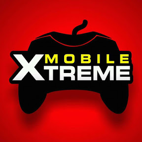 MOBILE XTREME