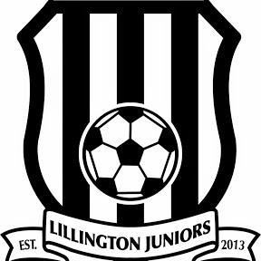 Lillington Juniors FC