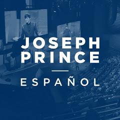 Joseph Prince Español