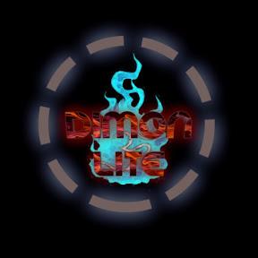 Dimon play Lite 32