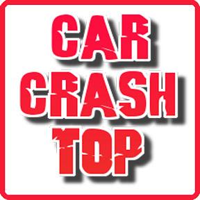 Сar Crash Top