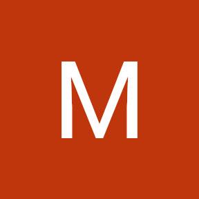 MATRIX mk