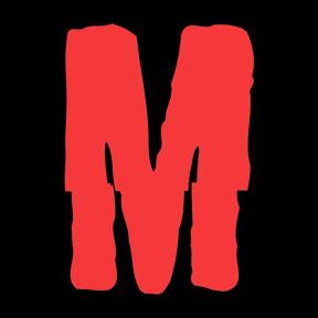 ManiacsTV