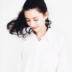 Simple Victoria