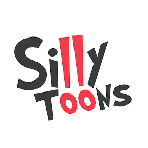 Silly Toons