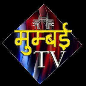 MUMBAI TV