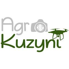 Agro Kuzyni