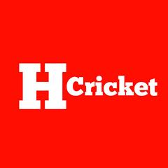 Hindustan Cricket