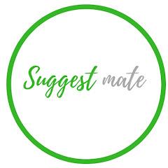 Suggest Mate