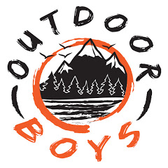Outdoor Boys