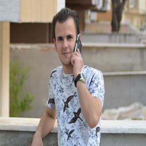 Mohamed Fallahin