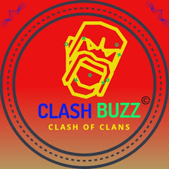 Clash Buzz - Clan Of Clans