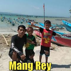 Mang Rey
