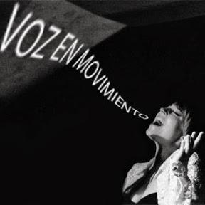 VoZinfonía
