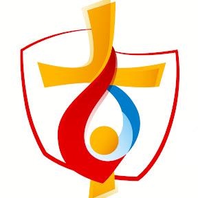 Bài Giảng Công Giáo