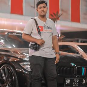 Bang Pandu TV