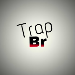 TRAP BR