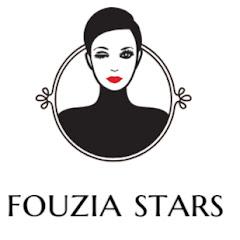 FOUZIA STARS