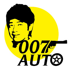007汽車頻道
