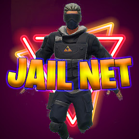 Jail Net