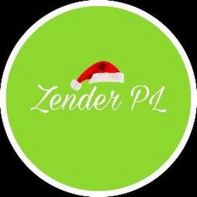 Zender PL