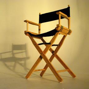 A Chair Studio