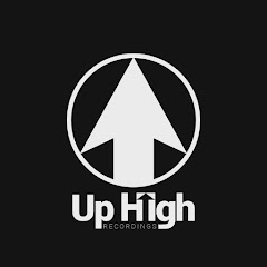 Up High Recordings