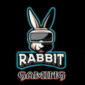 Rabbit Gaming