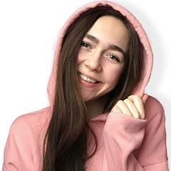 Lesya Martin