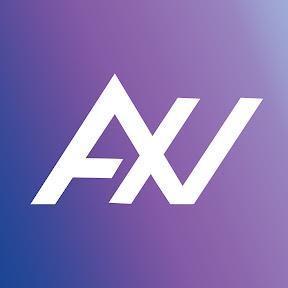 Awall Digital