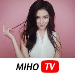 MIHO [TV]