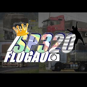 flogao SP 320