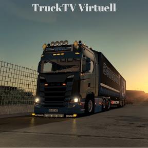 TruckTV Virtuell