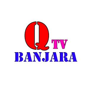 QTV BANJARA