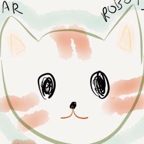 Kitty WR