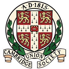 Cambridge Union