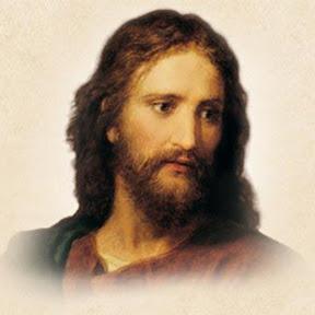 예수 그리스도 후기 성도 교회