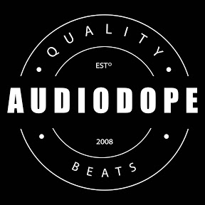 audiodopebeats