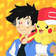 SKR Pokémon