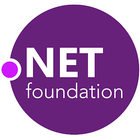 .NET Foundation