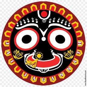 Jagannath Creation