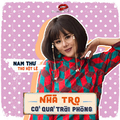 Nam Thư Entertainment