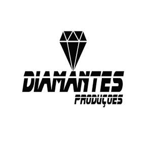 Diamantes Produçoes