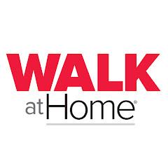 Walk at Home by Leslie Sansone